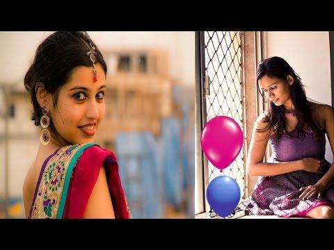 Video Chipidela Chipidela Batera Toka - Odiya Bhandami Song download in MP3, 3GP, MP4, WEBM, AVI, FLV January 2017