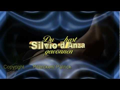 (¯`♥´¯)Du hast gewonnen (¯`♥´¯) Silvio d´ Anza(¯`♥´¯)