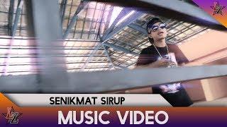 Download Lagu LIL ZI - Senikmat Sirup Mp3