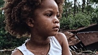 Nonton BEASTS OF THE SOUTHERN WILD Trailer German Deutsch HD 2012 Film Subtitle Indonesia Streaming Movie Download
