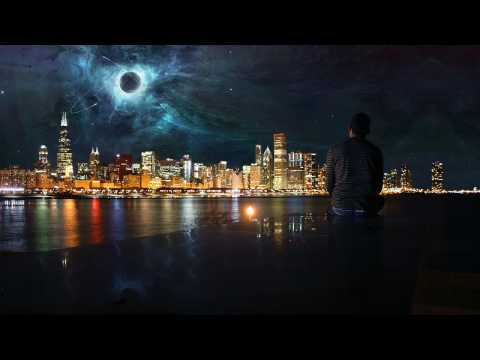 Martin Roth & Bartlett Bros - Losing Gravity (Dyor Remix) HD