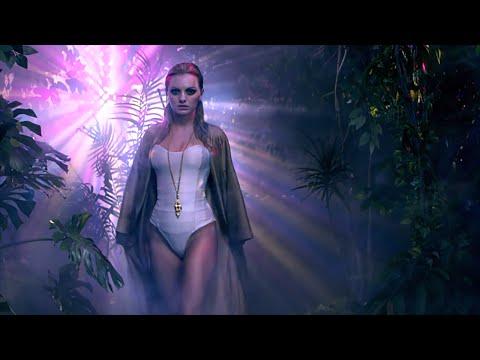 Tekst piosenki Alexandra Stan - Give Me Your Everything po polsku