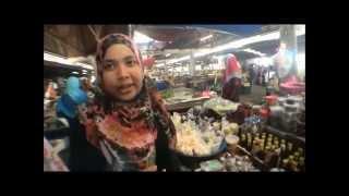 Kuala Terengganu Malaysia  city pictures gallery : TRAVELOGUE | KUALA TERENGGANU, MALAYSIA