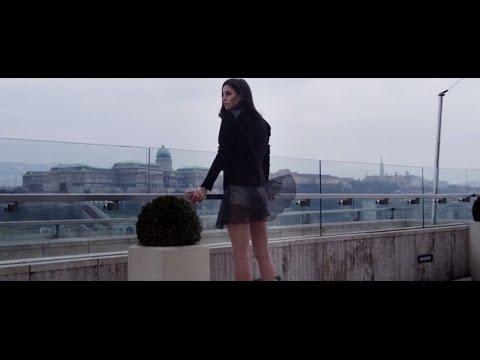 Vekonyz feat. Calidora - In My Mind