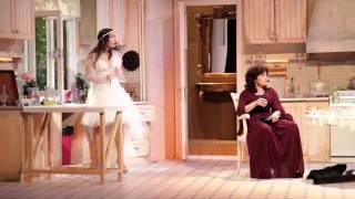 Düğün - Aysa Prodüksiyon Tiyatrosu (2011)
