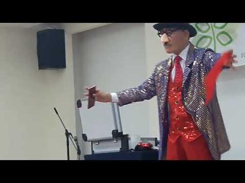 빛고을전통문화 대외활동(16)-장성예담 노인복지시설 위문공연