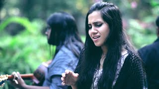 Video A Thousand Years - Christina Perri (Cover) by Rijk ft. Nikhita Gandhi MP3, 3GP, MP4, WEBM, AVI, FLV Agustus 2018