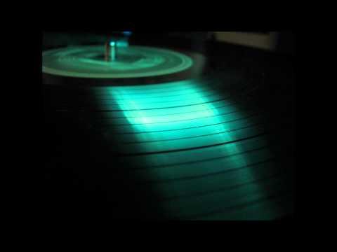 DJ Le Lutin @ Radio Nova (Novamix)