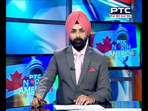 No Exception On Helmet Rules For Sikh Workers In Canada