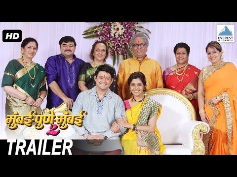 Mumbai Pune Mumbai 2 Movie Picture