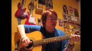 Video Lizz - Volám o pomoc