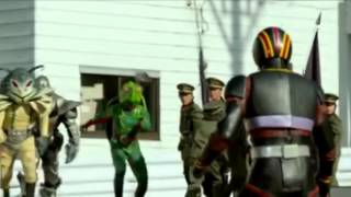 Nonton Kamen Rider Black E Rx Gp 2015 Dublado Film Subtitle Indonesia Streaming Movie Download