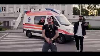 Video Malik Montana - Teraz i Tu feat.Sobota,Yogi (prod.Oster) MP3, 3GP, MP4, WEBM, AVI, FLV Agustus 2018
