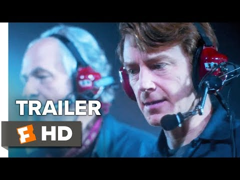 Shifting Gears Trailer #1 (2018) | Movieclips Indie