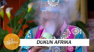 Video Kelakuan Dukun Afrika Ngusir Roh Jahat yang Kocak MP3, 3GP, MP4, WEBM, AVI, FLV Mei 2019