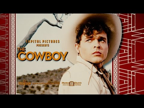 Hail Caesar (Featurette 'The Cowboy')