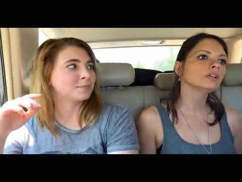 The Devil's Toybox 2018 Found Footage Horror Full Movie
