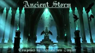 Celtic Music - Ancient Storm