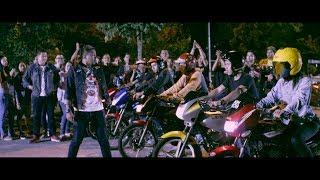 Nonton Minahmoto Trailer Hd Film Subtitle Indonesia Streaming Movie Download