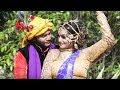 Karma Kar Geet majadaar | Sunil Manikpuri 9575480629