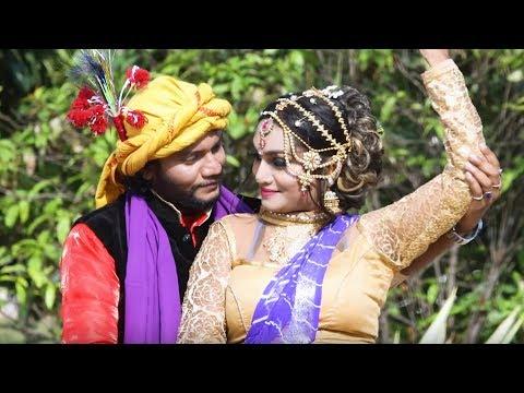 Video करमा कर गीत मजादार - Karma Kar Geet majadaar | Sunil Manikpuri 9575480629 download in MP3, 3GP, MP4, WEBM, AVI, FLV January 2017
