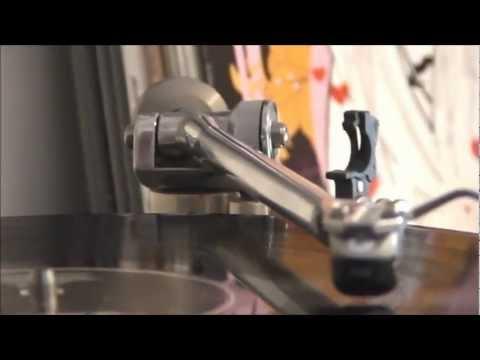 ViciAudio - AIR The Virgin Suicides - Vinyl LP