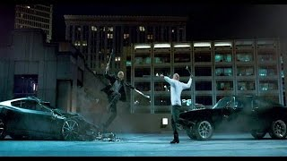 Nonton fast and furious 7 Get Low ( Remix) Film Subtitle Indonesia Streaming Movie Download