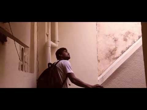 kidnapping short film