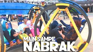Video MAIN SAMPE NABRAK MP3, 3GP, MP4, WEBM, AVI, FLV Maret 2018