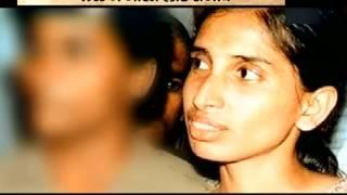 Video 1991: Bomb kills India's former leader Rajiv  Gandhi..... MP3, 3GP, MP4, WEBM, AVI, FLV Desember 2018