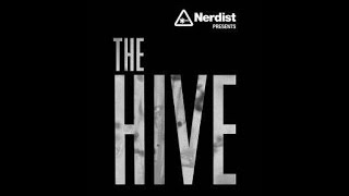 Nonton The Hive   Official Movie Trailer 2  Hd  Horror   2015 Film Subtitle Indonesia Streaming Movie Download