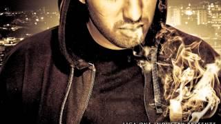 Video Kamikaz feat. Lartiste - 09 - La rue m'a bercé [Street Réalité - 2015] MP3, 3GP, MP4, WEBM, AVI, FLV Mei 2017