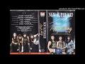 Download Lagu Rudal Rock Band - Fatamorgana Mp3 Free