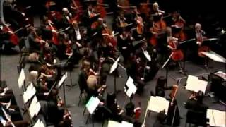 Time - La Jolla Symphony And Chorus