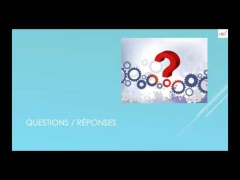 Questions Réponses 2016.10.25