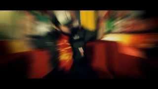 video BBW Piotta