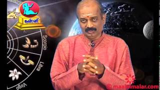 Astrology for 19/04/2014 by video.maalaimalar.com