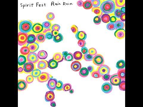 , title : 'Spirit Fest: Rain Rain'