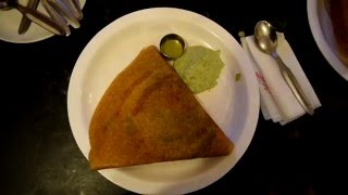 Mavalli India  city photos gallery : MTR - Mavalli Tiffin Rooms | Bangalore | Video Review