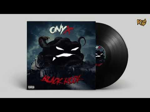 Download ONYX – I'ma F*ckin Rockstar ft. Skyzoo [2018] MP3
