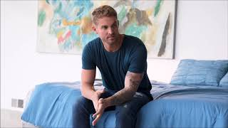 Video Brett Young - Back on the Wagon (Audio) MP3, 3GP, MP4, WEBM, AVI, FLV Maret 2018