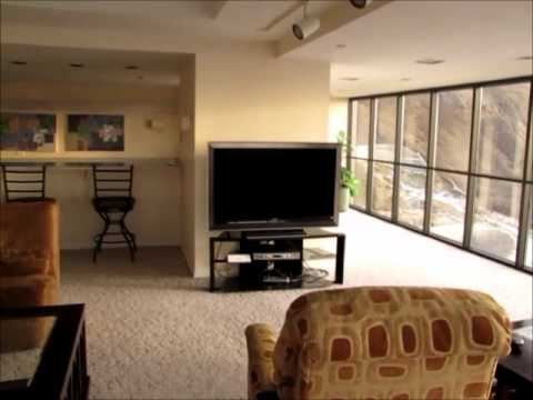 3125 Kennedy Dr. - Condo for rent in Salt Lake City from BMG Rentals Property Management