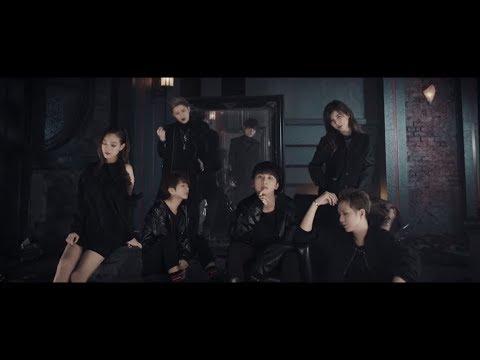 MAGIC [MV] - AAA