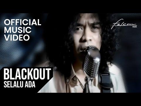 Blackout - Setelah menelurkan 4 single, antara lain Goodbye, Letoy, Resiko Orang Cantik, dan Join Kopi, Blackout mencoba mempermanis album perdana mereka dengan merilis...