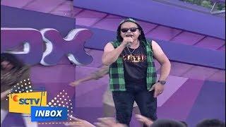 Inbox: Nurbayan feat Sherly dan Deva Monas - Pokoke Joget