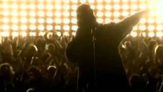 Linkin Park Lying From You Fan Made Music Video (Feat. Faint Official Video) Video
