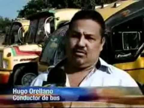 Puerto Colombia - Proyecto creado en MovieMaker por Gustavo Solano, 11C/2010 en clase de Informática.