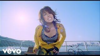 Music video by AI performing E.O.. (C) 2004 UNIVERSAL SIGMA, a division of UNIVERSAL MUSIC LLC.