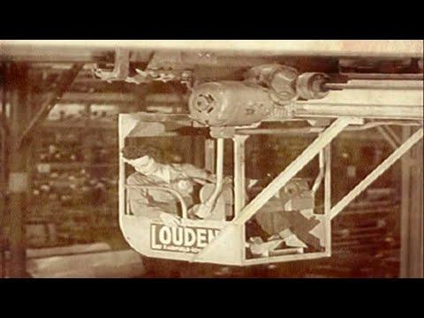 Hidden Orchestra - Vorka online metal music video by HIDDEN ORCHESTRA