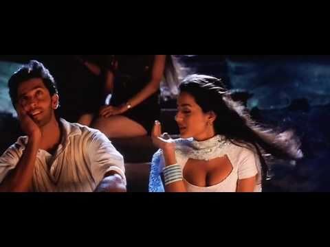 Kaho Naa Pyaar Hai – Chaand Sitare